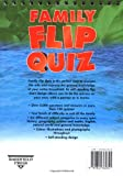 Family Flip Quiz: General Knowledge