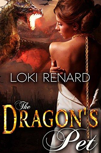 the-dragons-pet
