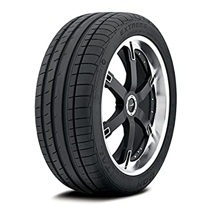 Continental Extremecontact Dw >> Amazon Com Continental Extremecontact Dw Summer Radial Tire