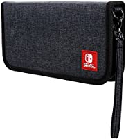 Performance Designed Products para Nintendo Switch - System Case - Standard Edition