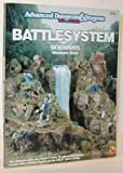 Battlesystem Arena, Bruce Nesmith, 1560761415