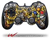 Lizard Skin - Decal Style Skin fits Logitech F310 Gamepad Controller (CONTROLLER SOLD SEPARATELY)