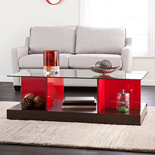 holly-and-martin-cormick-cocktail-table