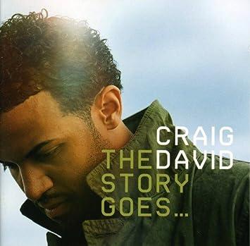 craig david unbelievable mp3 download free