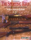 Sporting Rifle, Robin Marshall-Ball, 1846890551