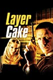 Layer Cake HD (AIV)