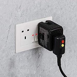 upc 742186998787 product image3