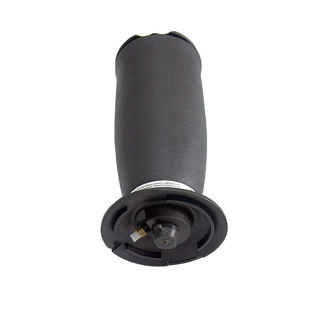 Luftfederung Luftbalg Luftfeder Federbalg Hinten f/ür 5 Touring E60 E61 530i 525d 37126765603