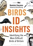 Birds: ID Insights
