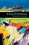 A Cup of Kindness, , 0194791408