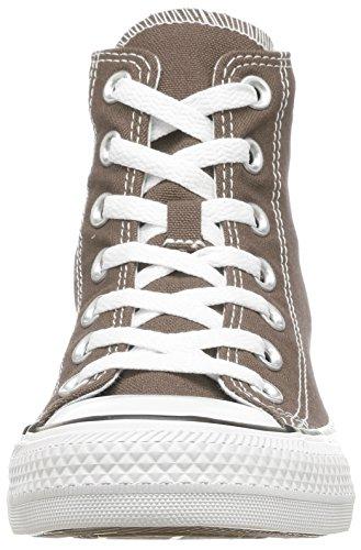 CTAS Converse Season Femme Sneakers Hautes Hi Tq8wnq4dv