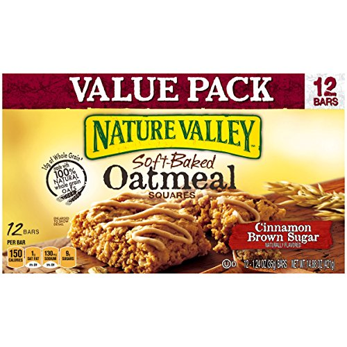 nature-valley-soft-baked-oatmeal-squares-cinnamon-brown-sugar-12-bars-12-oz-pack-of-6