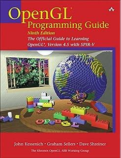 Beginning OpenGL Game Programming, Second Edition: Luke Benstead