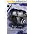 Love Hate Relationship (a Colors novel)