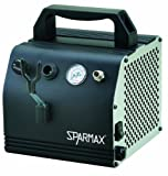 SprayCraft 1-Piece EL Entry-Level Compressor by Spraycraft
