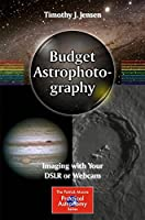Philip's 2019 Stargazing Month-by-Month Guide To