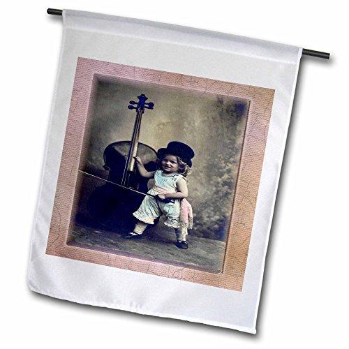 Lg Cello - 5