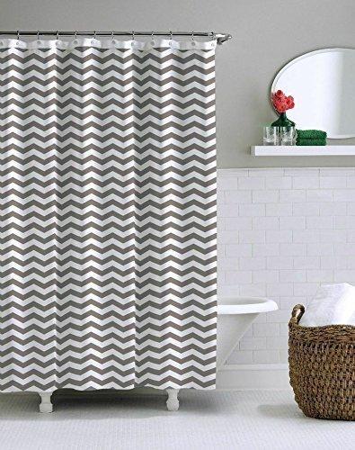 Sagler Shower Curtains 72 By Inch
