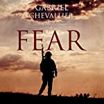 Fear | Gabriel Chevallier