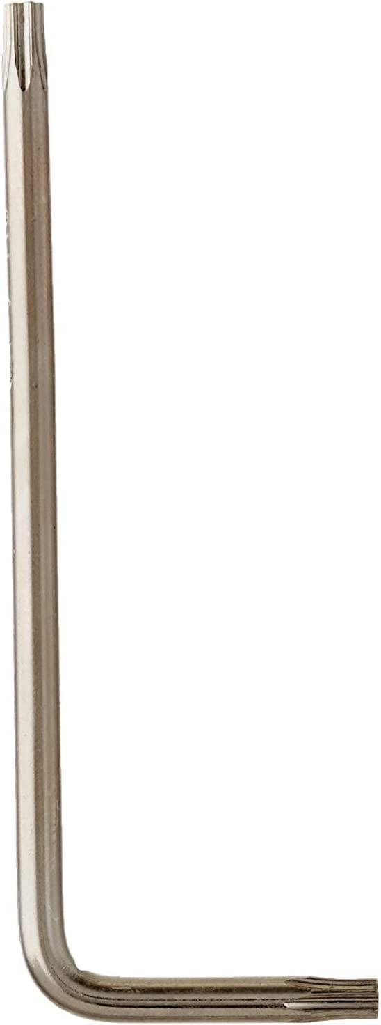 10 Torx 3 L Keys wrench T3 Hexalobe cell phone repair lot bulk