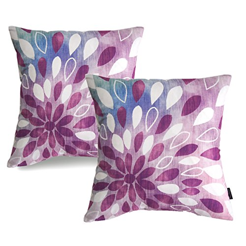 Phantoscope Living Purple Cushion Droplets