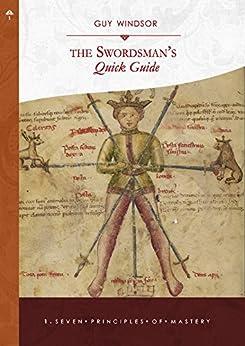 Seven Principles Mastery Swordsmans Quick ebook product image