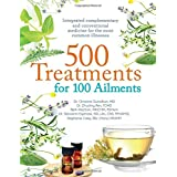 Alternative health practices have a tradition of providing relief to people for thousands of years. However, doctors often provide just one course of treatment when there are so many other options. This unique, all-in-one guide puts everything you ne...