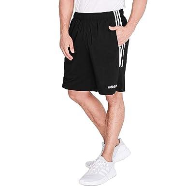 adidas Herren Essentials Chelsea Shorts