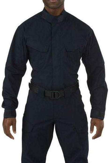 5.11 Tactical Series 511-72416 Camisa táctica Unisex Adulto
