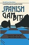 Spanish Gambits Updated In 2011-Eric Schiller Leonid Shamkovich