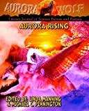 Aurora Rising, Aurora Wolf and Manda Gibson, 1456479083