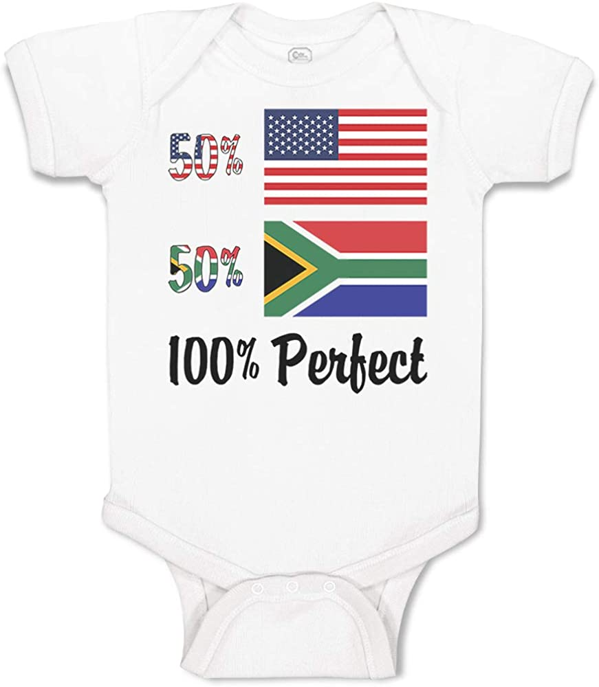 My first Christmas Personalised Baby Vest Baby Grow 100/% Cotton Boys Girls Bodys