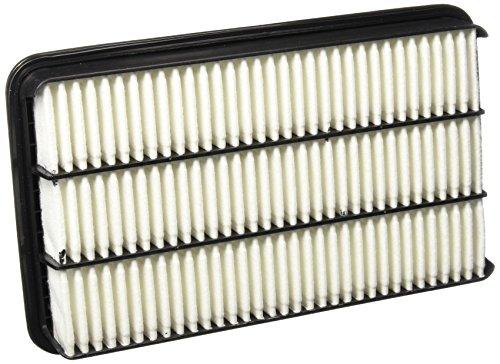 Champion CAP7351 Engine Air Filter