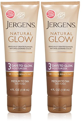 jergens-natural-glow-3-days-to-glow-moisturizer-medium-to-tan-skin-4-ounce-pack-of-2