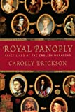 img - for Royal Panoply book / textbook / text book