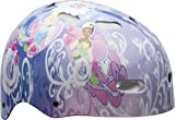Bell Princess Voyager Multi Sport Bike Helmet