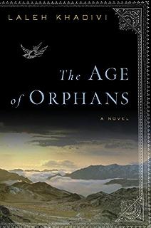 f8b3b927f3f0b Amazon.com  A Good Country eBook  Laleh Khadivi  Kindle Store