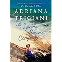 Adriana Trigiani Books Biography Blog