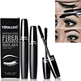 Best 3D Fiber Lashes - 3D Fiber Lashes, 3D Fiber Lash Mascara, 3D Review