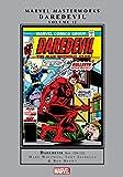Daredevil Masterworks Vol. 12 (Daredevil (1964-1998))