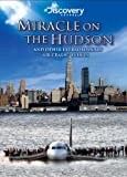 Miracle on the Hudson and Other Extraordinary Air Crash Events [Import]