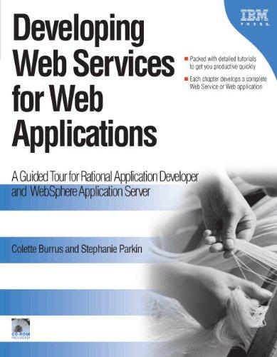 web developing - 9