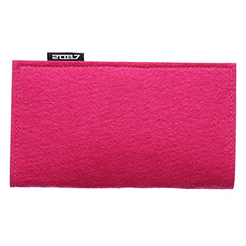 Card Storing Rose Credit 2087 01 Black Wallet Color Women Long Coin Purse PPXCRq