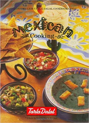 Buy mexican cooking 1 book online at low prices in india mexican buy mexican cooking 1 book online at low prices in india mexican cooking 1 reviews ratings amazon forumfinder Images