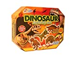 The Universal Gift Shop Girls & Boys - Make & Dig Your Own Dinosaur Activity Set