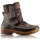 Sorel Tivoli II Boot - Women's Cordovan 9