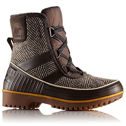 Free Sorel Tivoli II Boot#NL2185-231