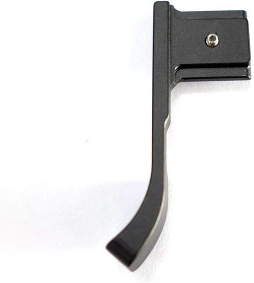 GFX 50R Hand Grip GFX 50R Thumb-up Grip Designs for Fuji GFX 50R Hand Grip