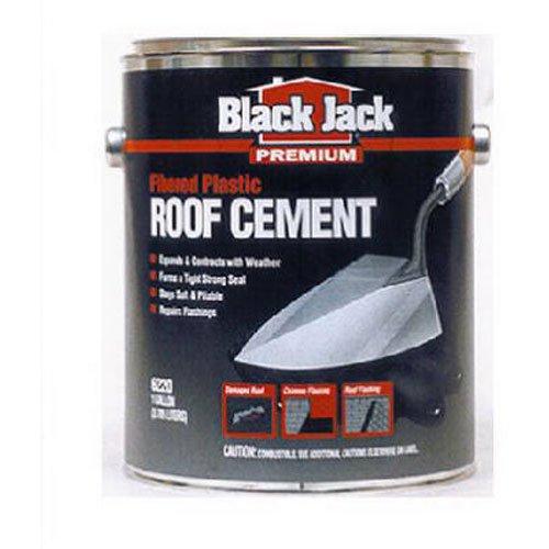 GARDNER-GIBSON 6220-9-34 Roof Cement (Roof Gardner Cement)