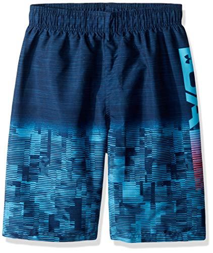 Buy boys volley swim trunks